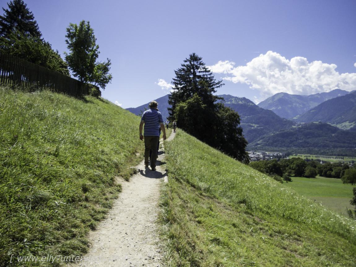 schweiz-heidiland-walensee-img_0882img_0882-3
