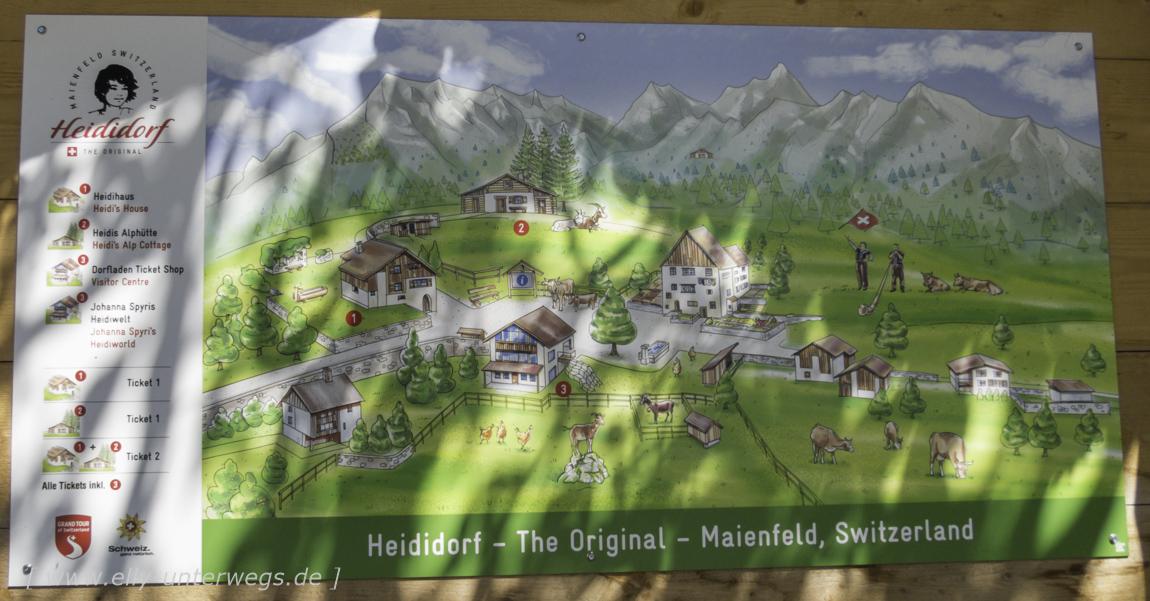 schweiz-heidiland-walensee-img_0888img_0888-3