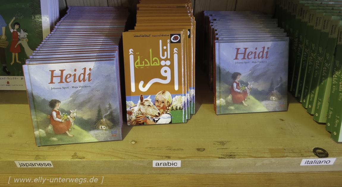 schweiz-heidiland-walensee-img_0893img_0893-3