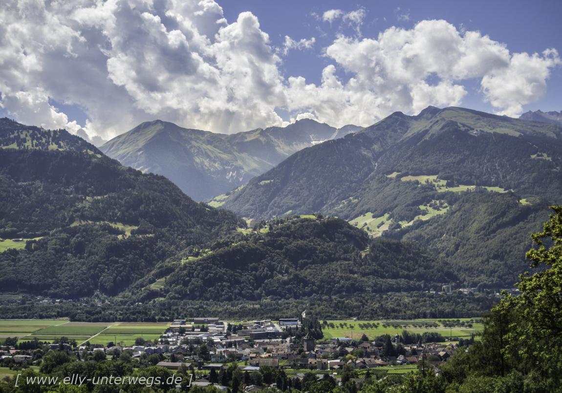 schweiz-heidiland-walensee-img_0895img_0895-3