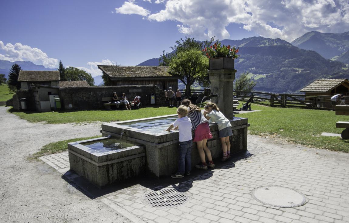 schweiz-heidiland-walensee-img_0901img_0901-3