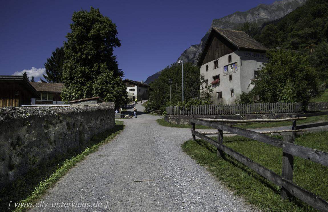 schweiz-heidiland-walensee-img_0912img_0912-3