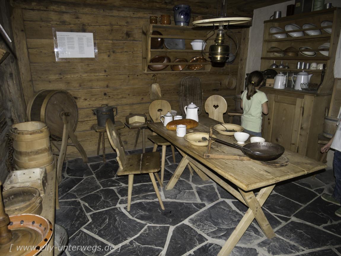 schweiz-heidiland-walensee-img_0933img_0933-3