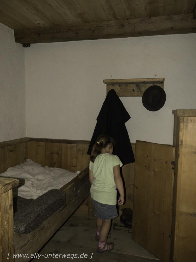schweiz-heidiland-walensee-img_0953img_0953-3