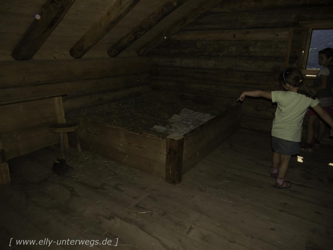 schweiz-heidiland-walensee-img_0956img_0956-3