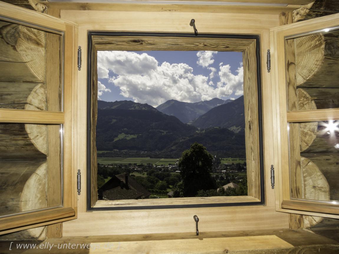 schweiz-heidiland-walensee-img_0957img_0957-3