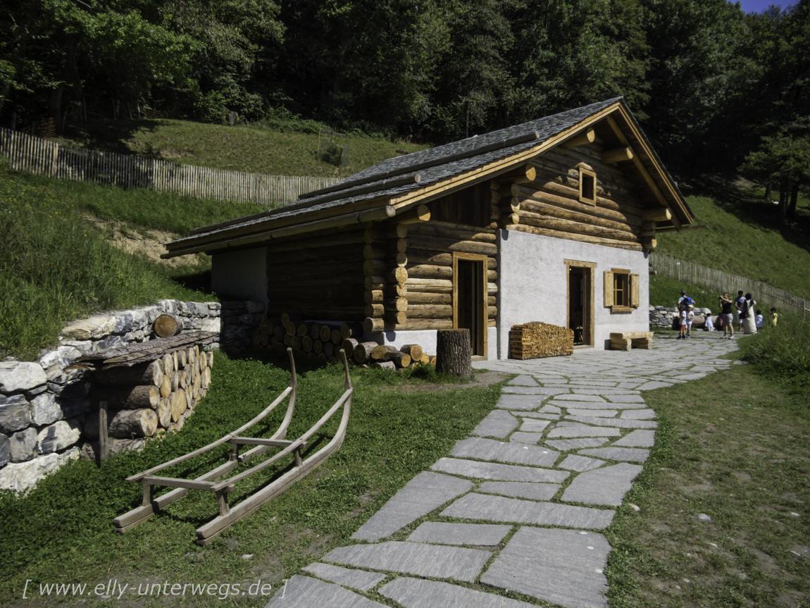schweiz-heidiland-walensee-img_0980img_0980-3