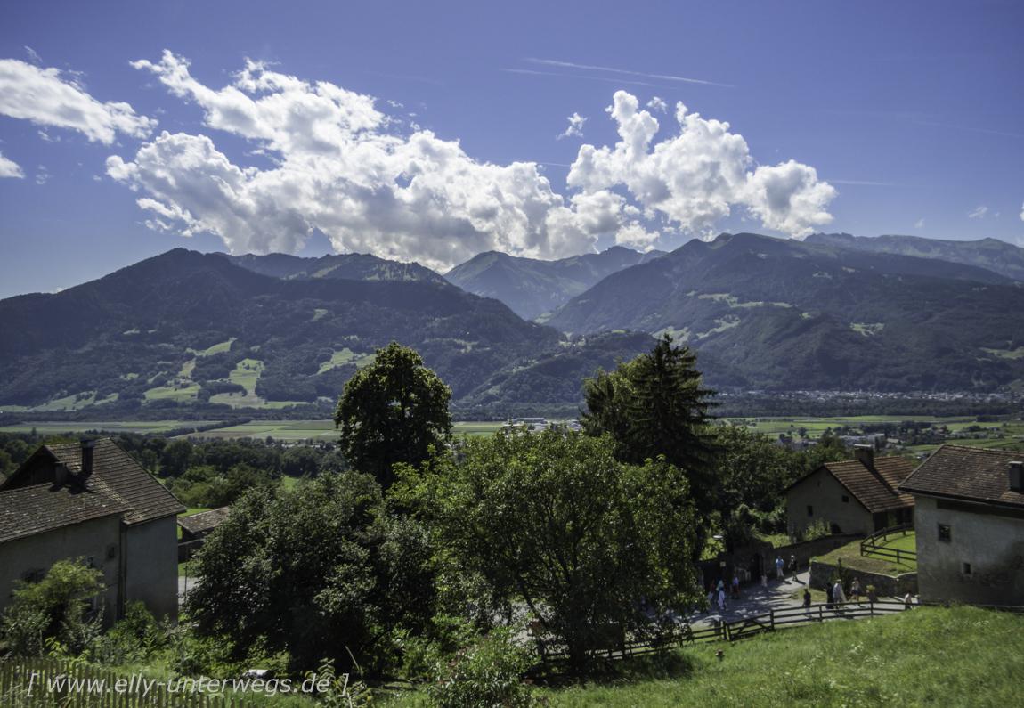 schweiz-heidiland-walensee-img_0982img_0982-3