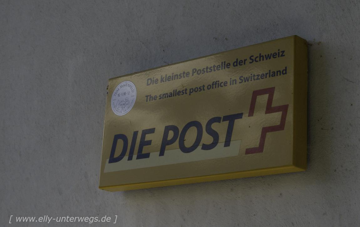 schweiz-heidiland-walensee-img_0984img_0984-3