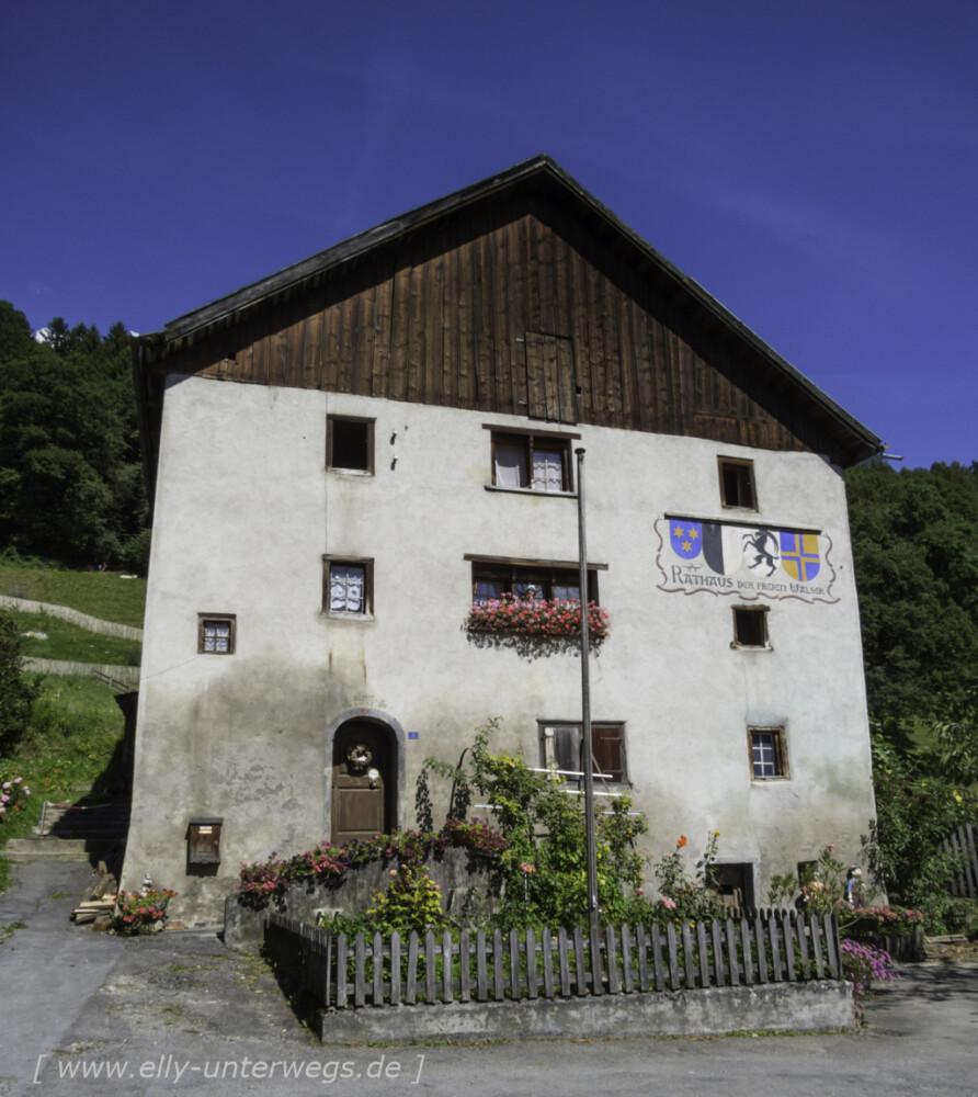 schweiz-heidiland-walensee-img_0997img_0997-3
