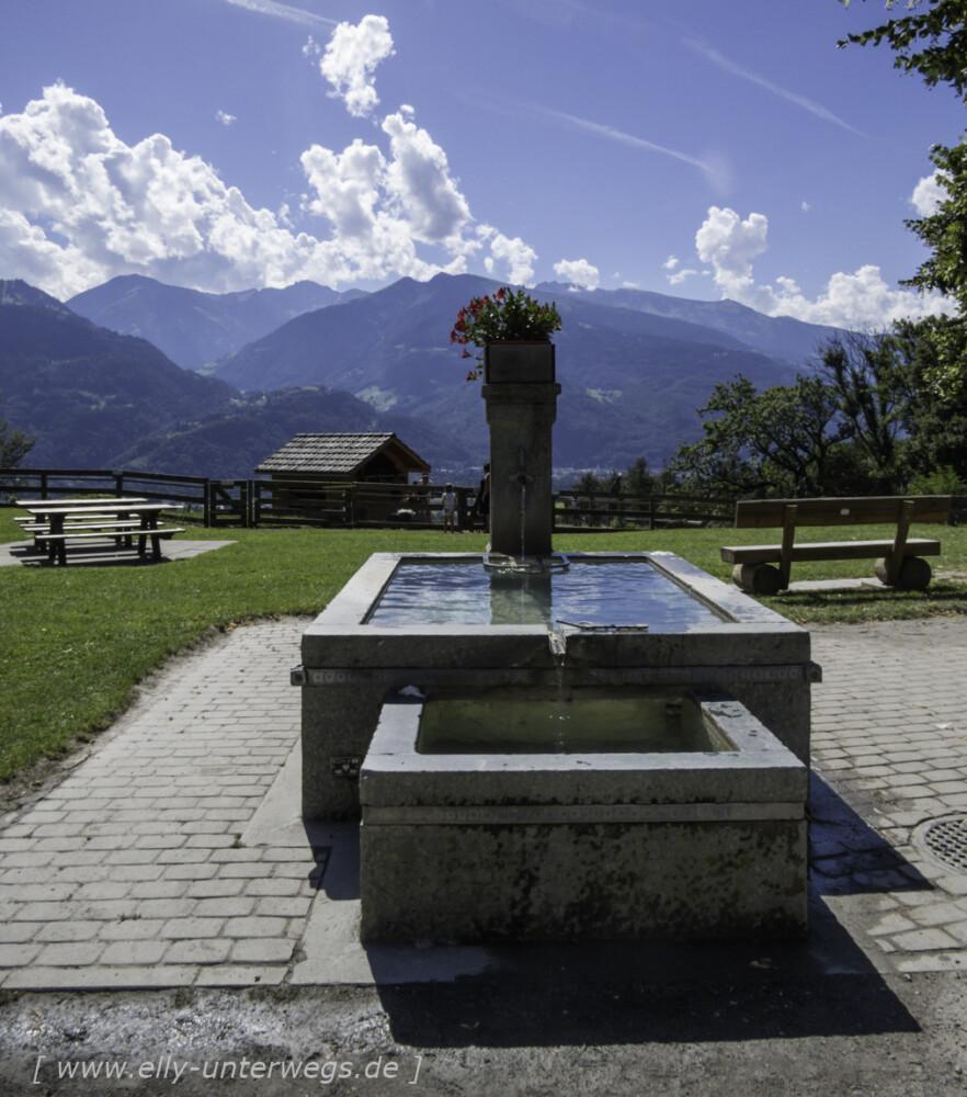 schweiz-heidiland-walensee-img_0998img_0998-3