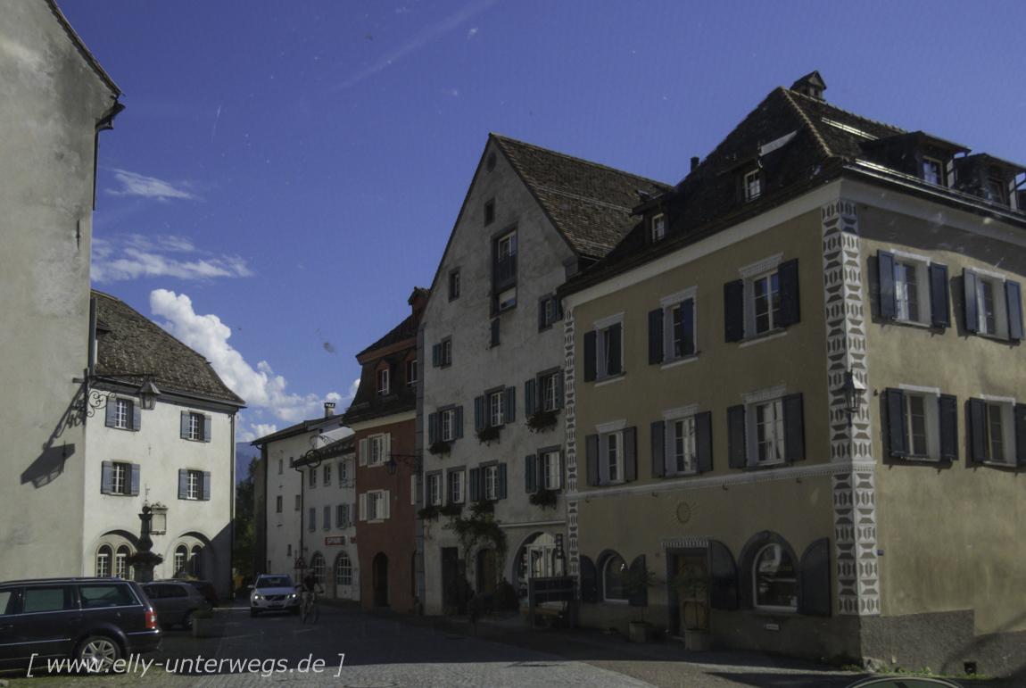 schweiz-heidiland-walensee-img_1070img_1070-3