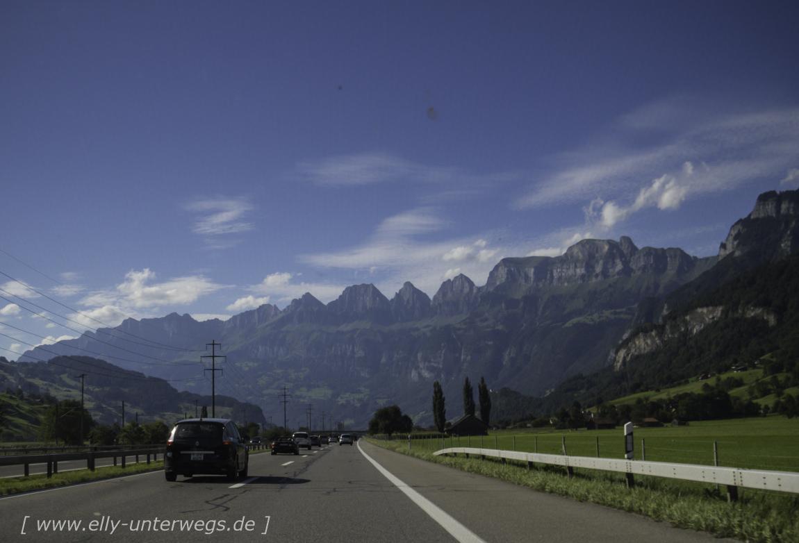 schweiz-heidiland-walensee-img_1095img_1095-3