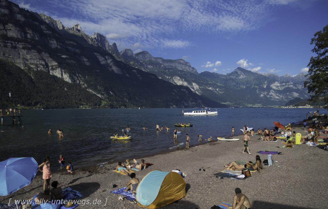 schweiz-heidiland-walensee-img_1107img_1107-3