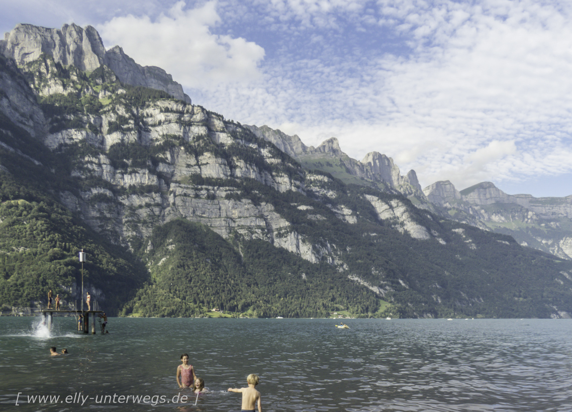 schweiz-heidiland-walensee-img_1121img_1121-3