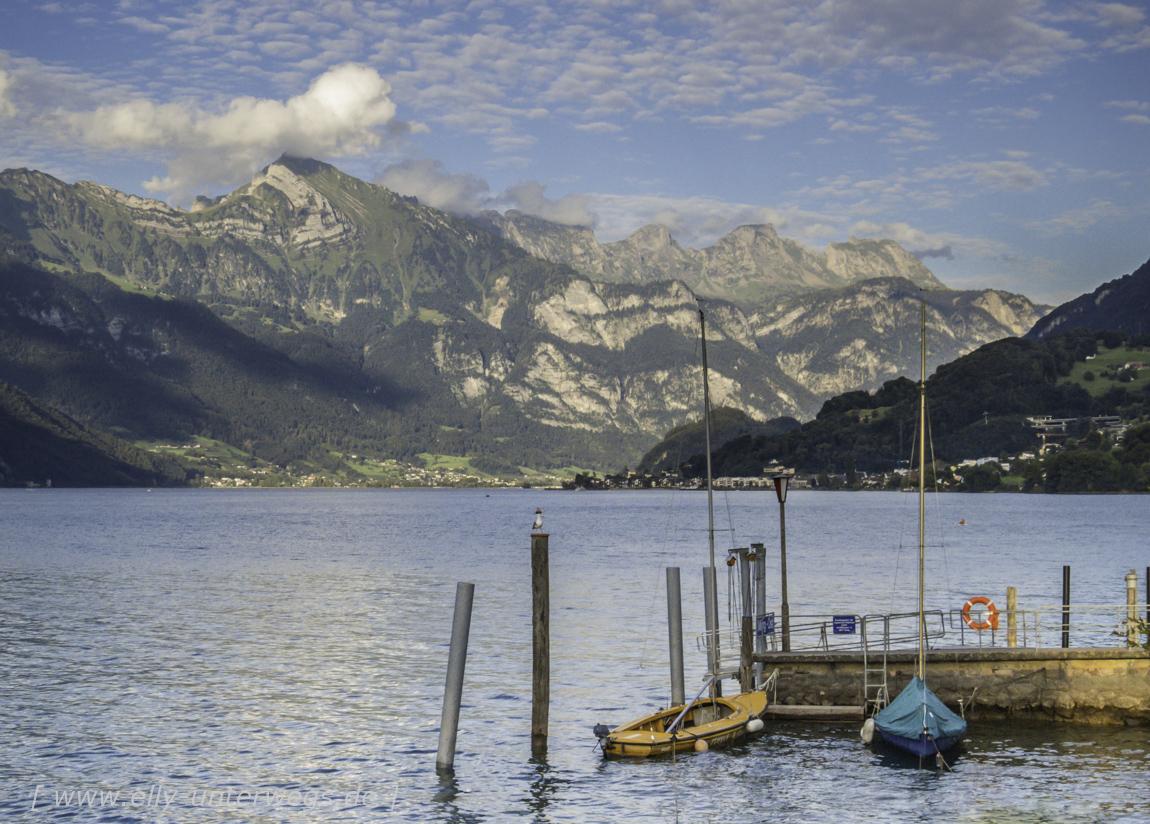 schweiz-heidiland-walensee-img_1157img_1157-3