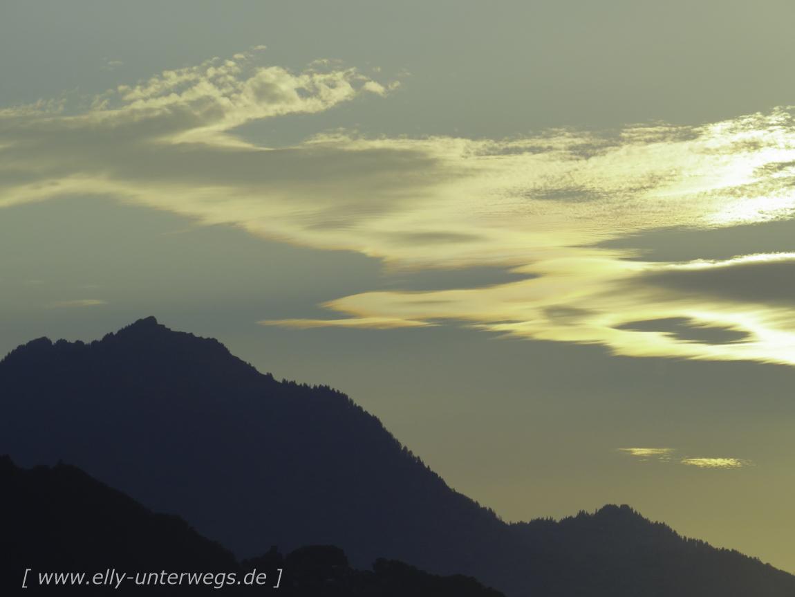 schweiz-heidiland-walensee-img_1178img_1178-3