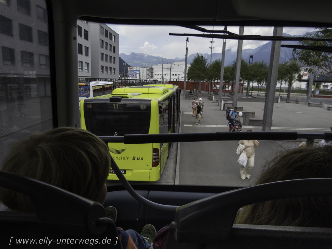schweiz-heidiland-walensee-img_1244img_1244-3