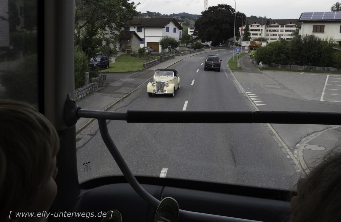 schweiz-heidiland-walensee-img_1249img_1249-3
