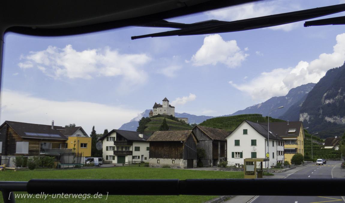schweiz-heidiland-walensee-img_1255img_1255-3