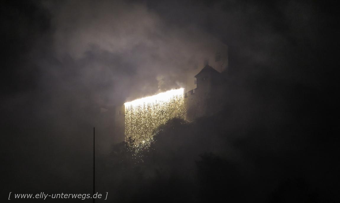 schweiz-heidiland-walensee-img_1278img_1278-3