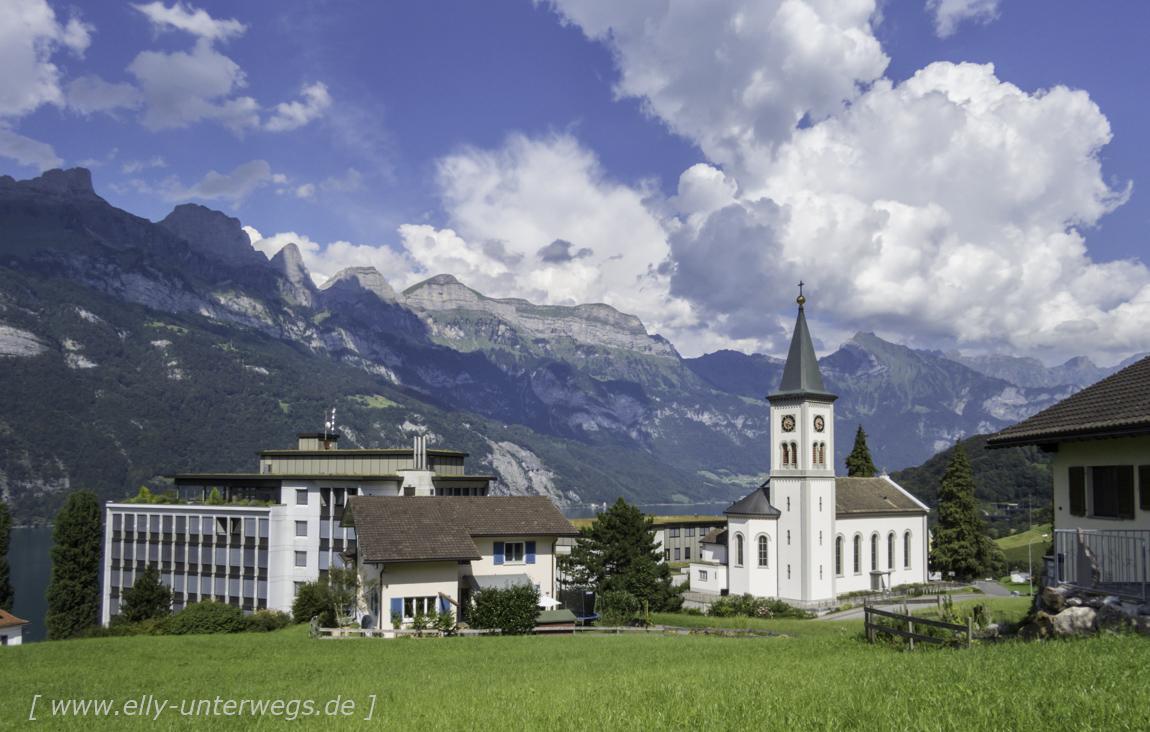 schweiz-heidiland-walensee-img_1298img_1298-3