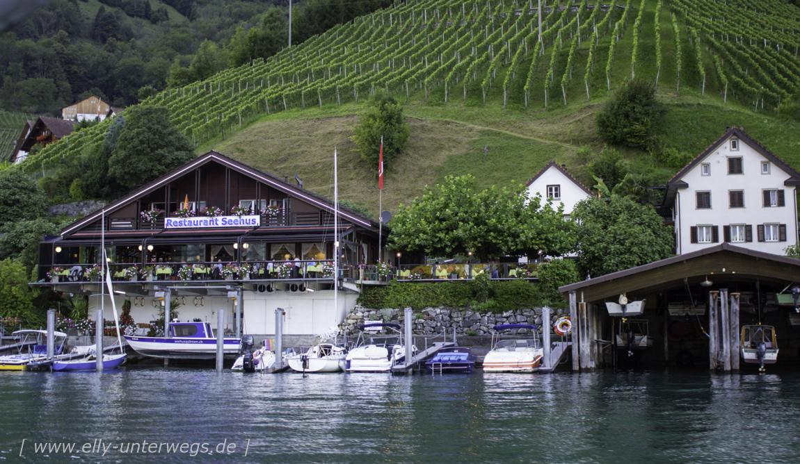 schweiz-heidiland-walensee-img_4006img_4006-3