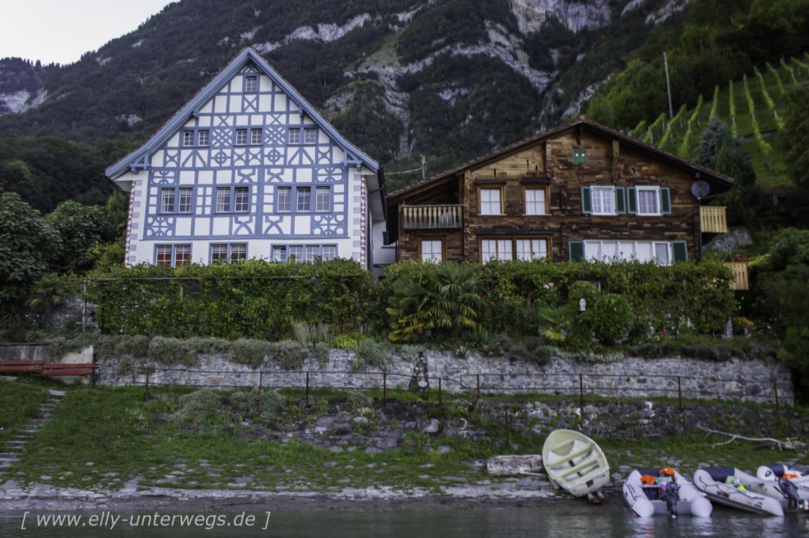 schweiz-heidiland-walensee-img_4009img_4009-3