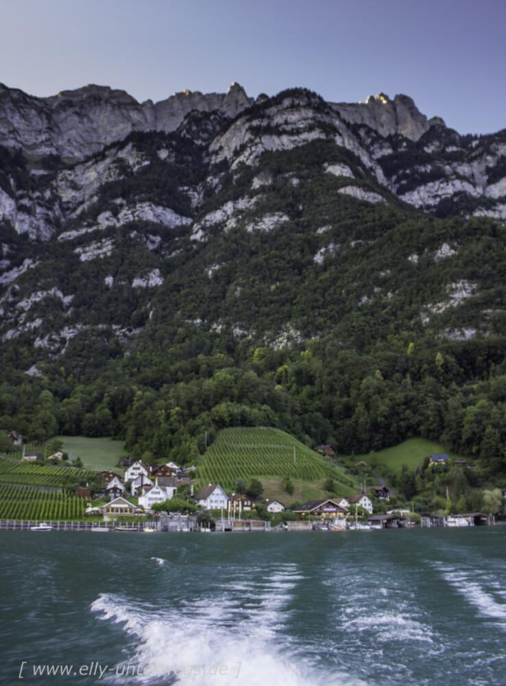 schweiz-heidiland-walensee-img_4019img_4019-3