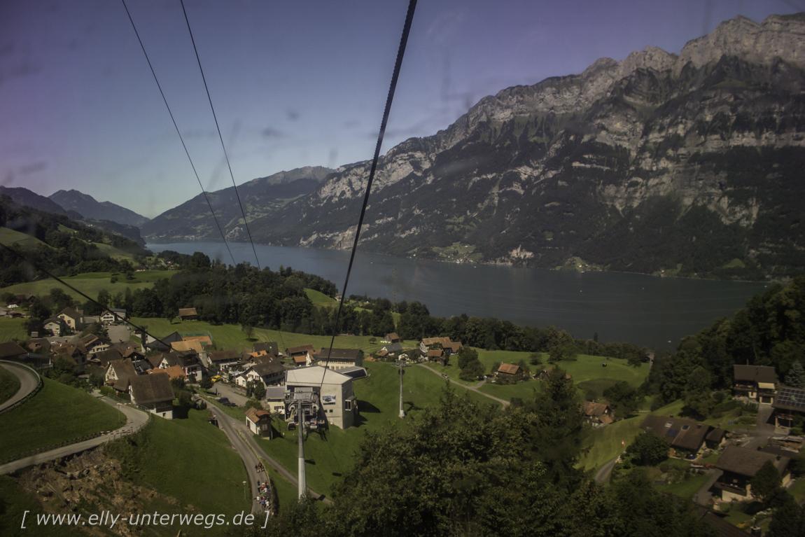 schweiz-heidiland-walensee-_mg_3795_mg_3795-3