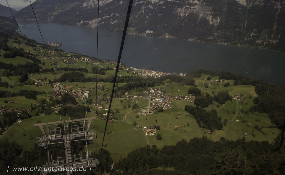 schweiz-heidiland-walensee-_mg_3802_mg_3802-3
