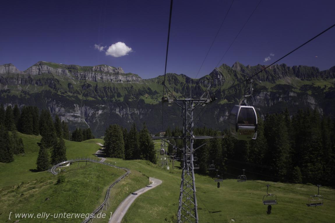 schweiz-heidiland-walensee-_mg_3814_mg_3814-3