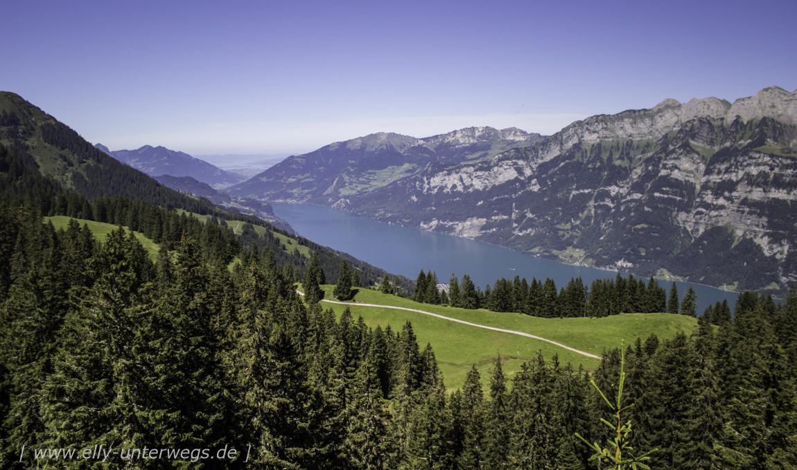 schweiz-heidiland-walensee-_mg_3815_mg_3815-3