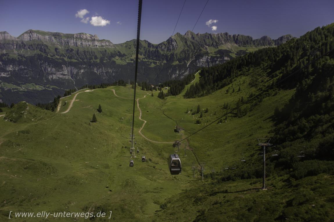 schweiz-heidiland-walensee-_mg_3826_mg_3826-3