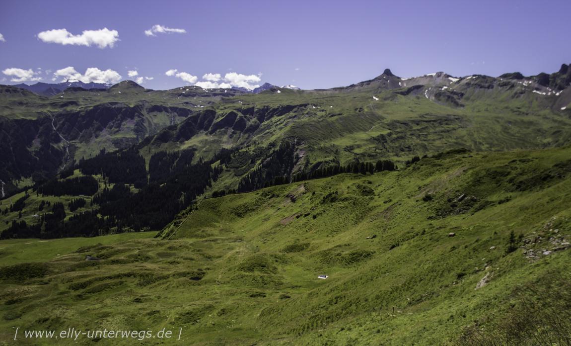 schweiz-heidiland-walensee-_mg_3837_mg_3837-3