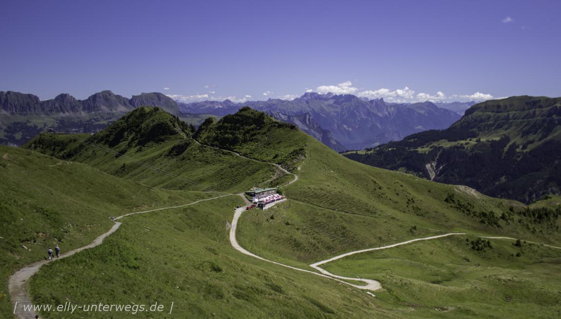 schweiz-heidiland-walensee-_mg_3841_mg_3841-3