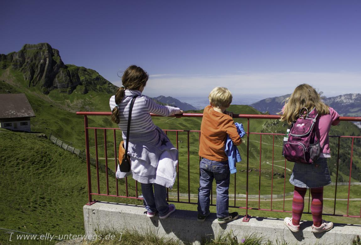 schweiz-heidiland-walensee-_mg_3873_mg_3873-3