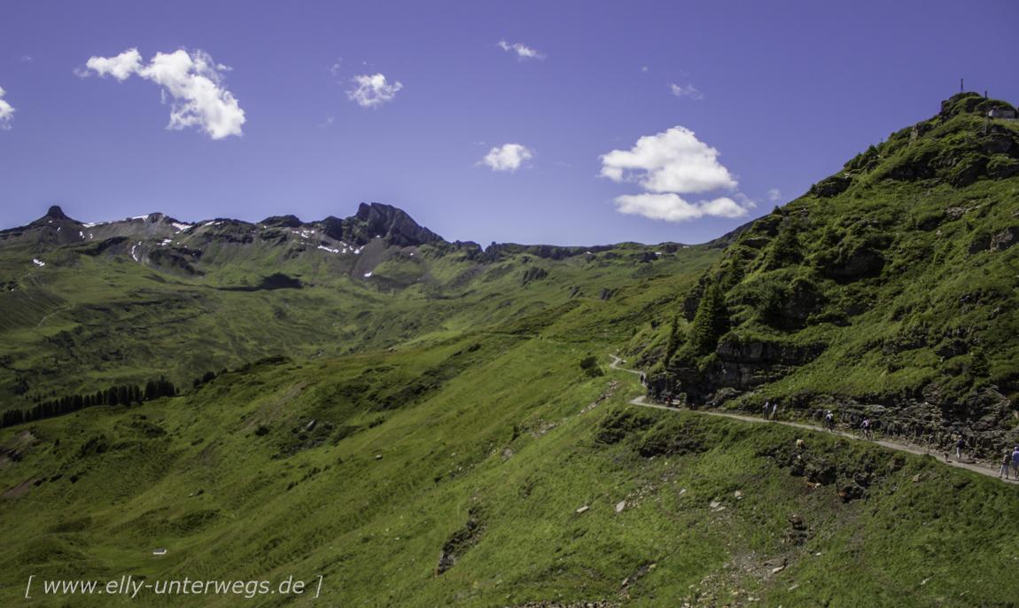 schweiz-heidiland-walensee-_mg_3877_mg_3877-3