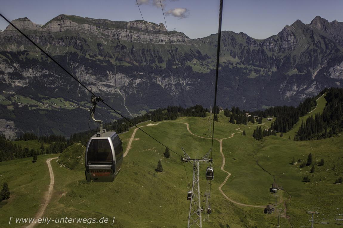 schweiz-heidiland-walensee-_mg_3887_mg_3887-3