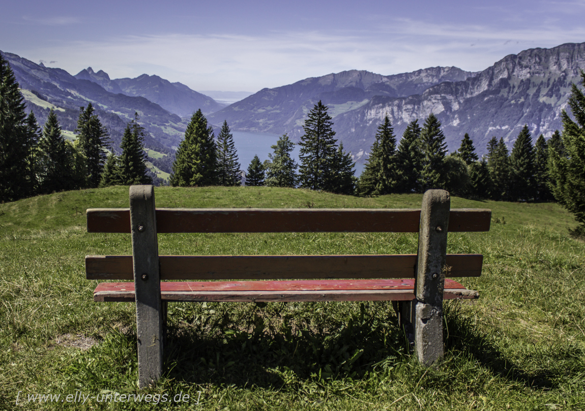 schweiz-heidiland-walensee-_mg_3927_mg_3927-3