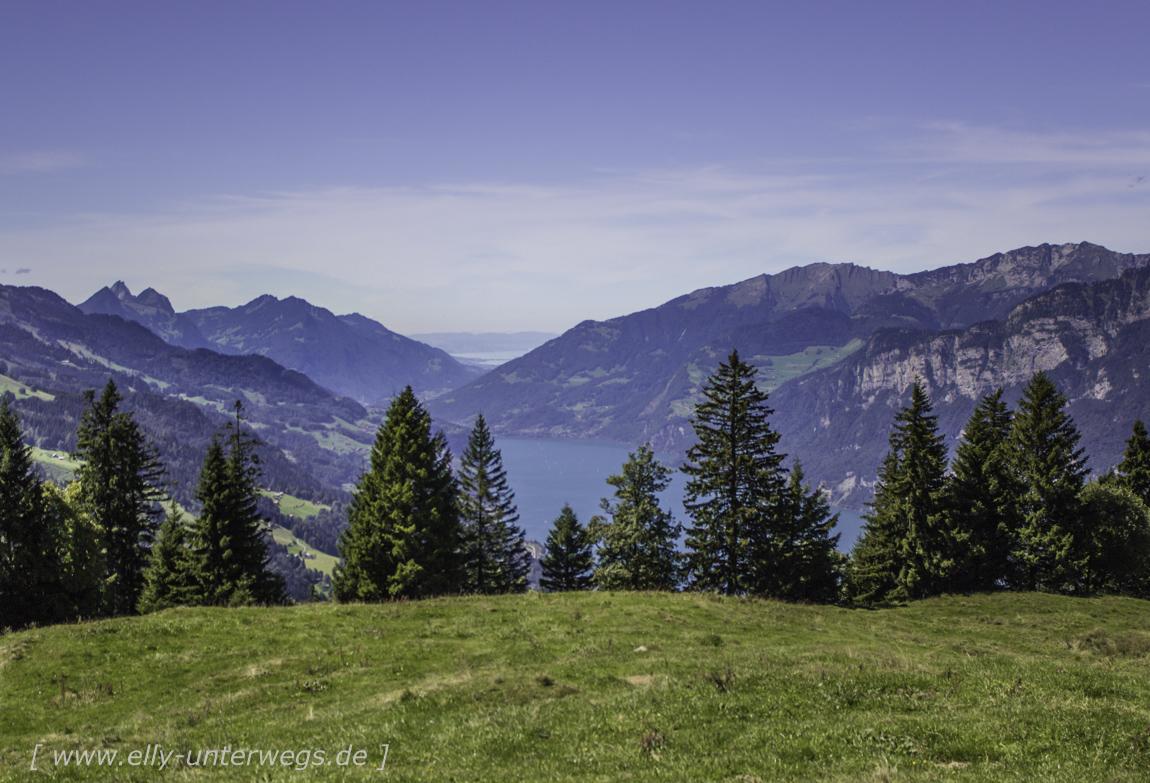 schweiz-heidiland-walensee-_mg_3928_mg_3928-3