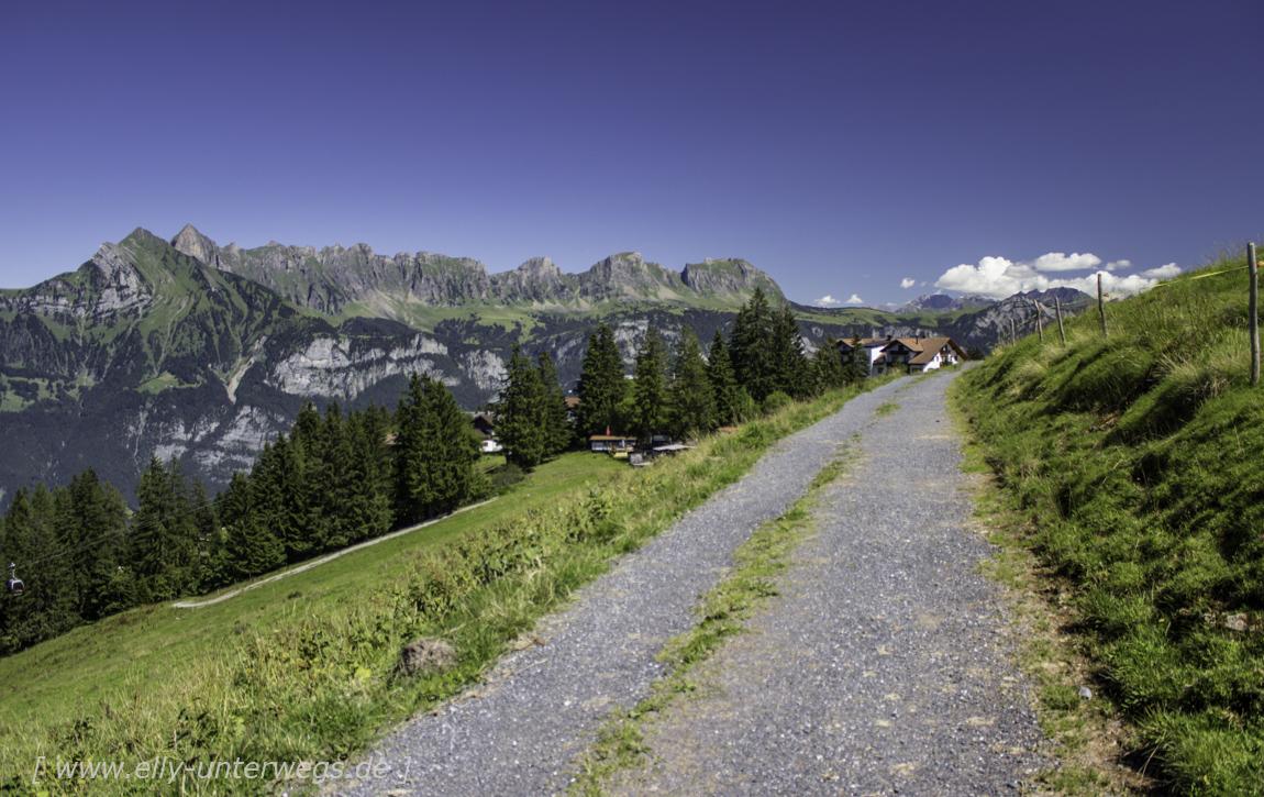 schweiz-heidiland-walensee-_mg_3932_mg_3932-3