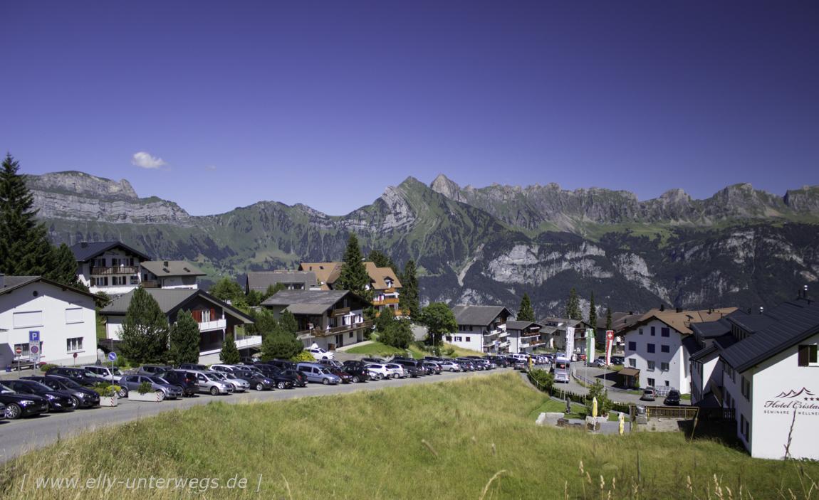 schweiz-heidiland-walensee-_mg_3938_mg_3938-3