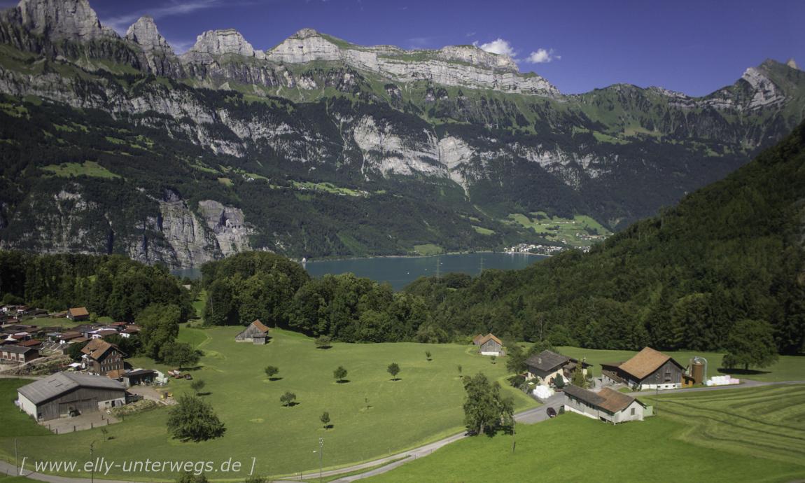 schweiz-heidiland-walensee-_mg_3956_mg_3956-3