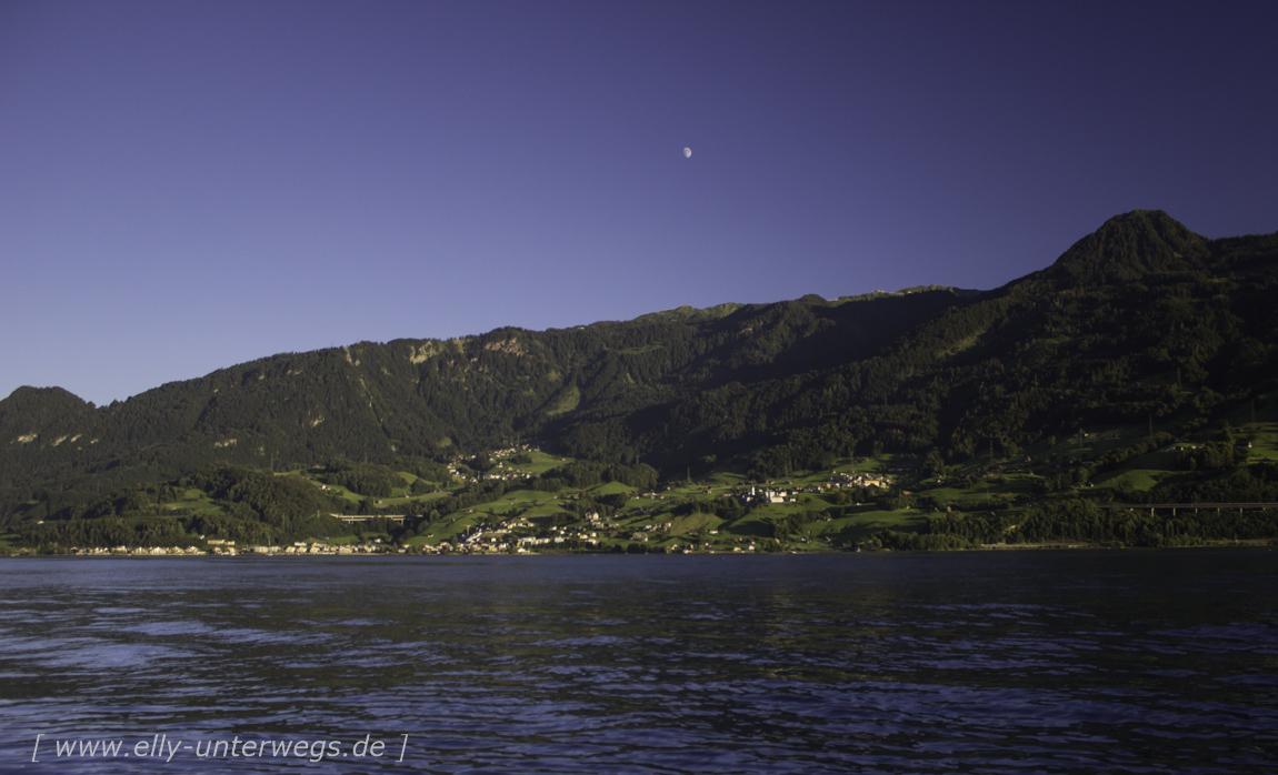 schweiz-heidiland-walensee-_mg_3995_mg_3995-3