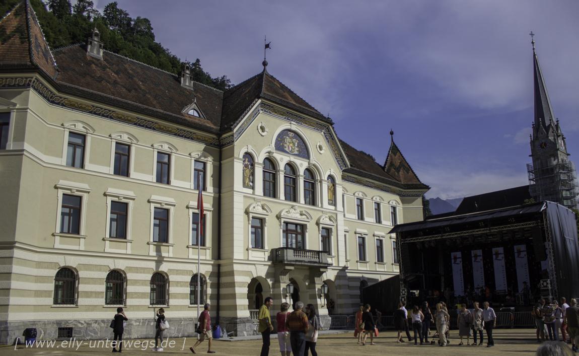 schweiz-heidiland-walensee-_mg_4078_mg_4078-3