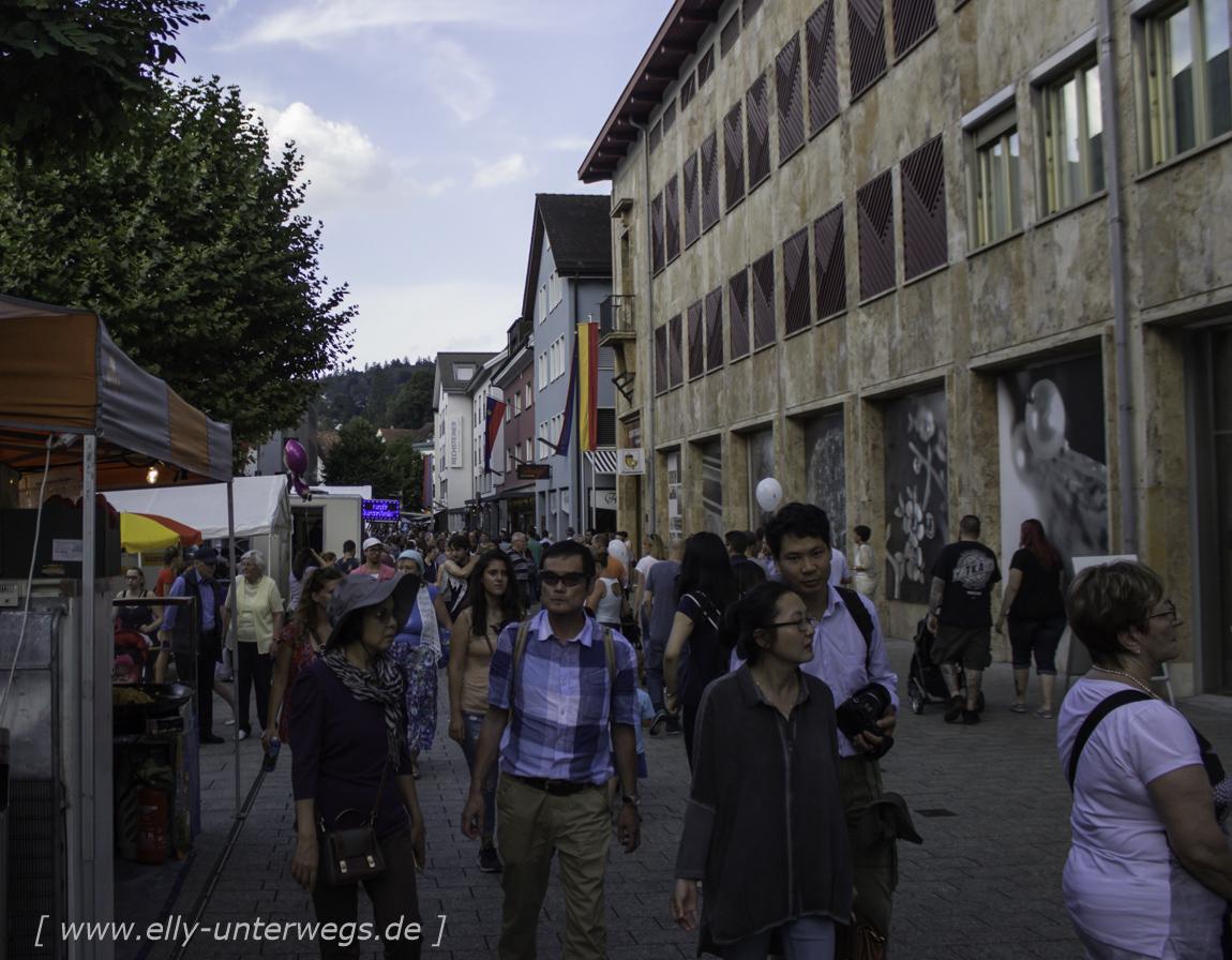 schweiz-heidiland-walensee-_mg_4082_mg_4082-3