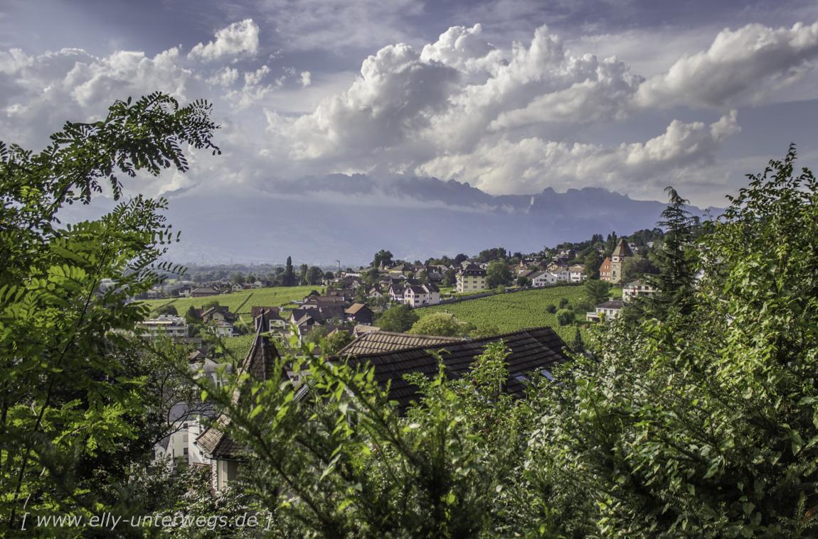 schweiz-heidiland-walensee-_mg_4090_mg_4090-3