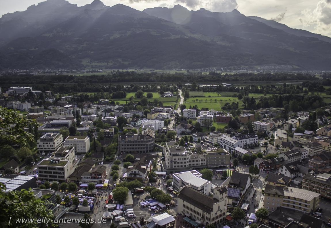 schweiz-heidiland-walensee-_mg_4095_mg_4095-3
