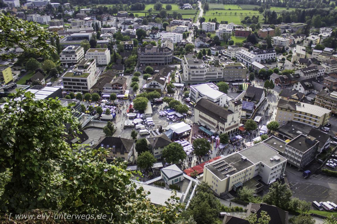 schweiz-heidiland-walensee-_mg_4096_mg_4096-3